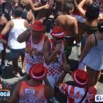 Bloco Vermelho e Branco da Z10 2013 (55)