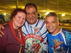 Festa de Sao Jorge na Uniao da Ilha - 2013 (63)