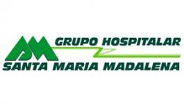 Hospital Santa Maria Madalena