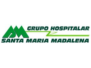 Hospital Maria Madalena