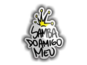 samba-do-amigo-meu