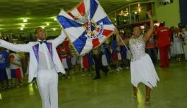 União da Ilha: primeiro encontro de destaques neste sábado