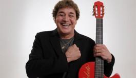 União da Ilha: feijoada e show do cantor Bebeto neste sábado