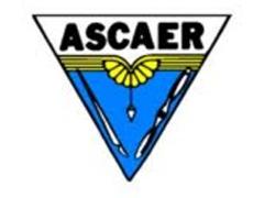 logo-ascaer