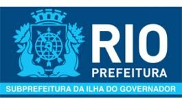 Subprefeitura da Ilha do Governador
