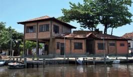 Meio Ambiente do Rio celebra o 21º aniversário da APARU do Jequiá