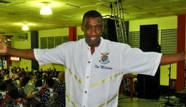 União da Ilha: 12 sambas permanecem na disputa para 2015