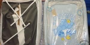 Policia Federal prende togoles com mais de 8 kg de cocaina no Galeao