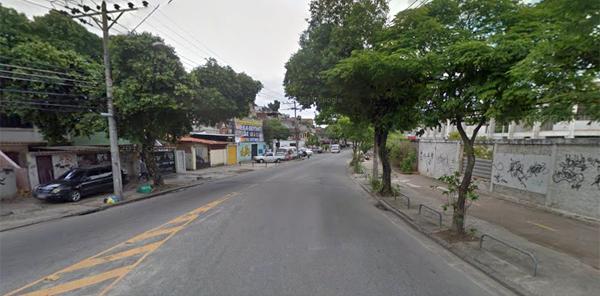 Rioluz moderniza iluminacao das Estradas Rio-Jequia e do Galeao