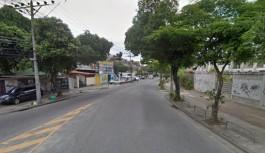 Rioluz moderniza iluminação das Estradas Rio-Jequiá e do Galeão
