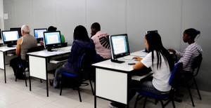Governo do estado, atraves da Faetec, oferece 400 vagas em cursos profissionalizantes na Ilha do Governador
