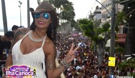 Foliões do Rio – Carnaval 2015