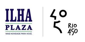 Ilha Plaza entra na comemoracao do Rio 450 Anos