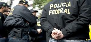 Capitao da Marinha e preso por pedofilia na Ilha do Governador