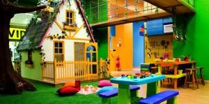 Happy Bee e CineSystem Ilha Plaza firmam parceria que beneficia clientes