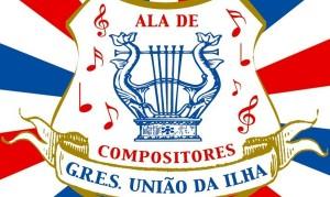 Uniao da Ilha define datas para a entrega da sinopse e final de samba 2016