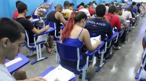 Curso Progressao Autentico abre inscricoes para Bolsao Concurso Publico