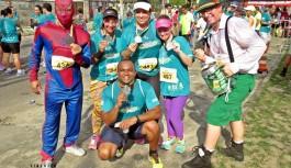Circuito Ilha Carioca – Etapa Corredor Esportivo 2015
