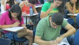 Blackout oferece bolsas de estudos de até 50% no Curso Progressão Autêntico