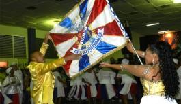 União da Ilha: quatro sambas disputarão a final neste sábado
