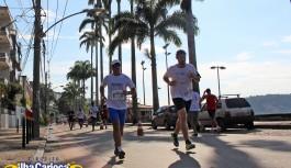 Circuito Ilha Carioca – Etapa Praia da Bica 2015