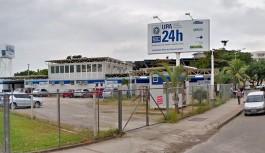 UPA da Ilha do Governador será fechada nesta sexta-feira para obras