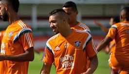 Douglas, morador da Ilha, é convocado para a Seleção Brasileira Sub-20