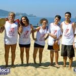 Jogos dos Guerreiros na Praia da Bica (10)