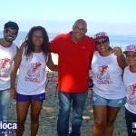 Jogos dos Guerreiros na Praia da Bica (13)