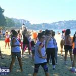 Jogos dos Guerreiros na Praia da Bica (14)
