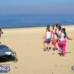 Jogos dos Guerreiros na Praia da Bica (15)