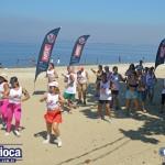 Jogos dos Guerreiros na Praia da Bica (16)