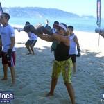 Jogos dos Guerreiros na Praia da Bica (18)