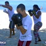 Jogos dos Guerreiros na Praia da Bica (19)