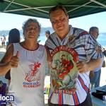 Jogos dos Guerreiros na Praia da Bica (20)