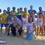 Jogos dos Guerreiros na Praia da Bica (21)