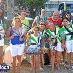 Jogos dos Guerreiros na Praia da Bica (23)