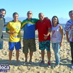 Jogos dos Guerreiros na Praia da Bica (24)