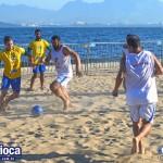 Jogos dos Guerreiros na Praia da Bica (25)