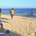 Jogos dos Guerreiros na Praia da Bica (26)