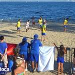 Jogos dos Guerreiros na Praia da Bica (27)