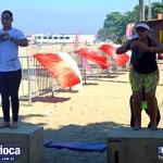 Jogos dos Guerreiros na Praia da Bica (4)