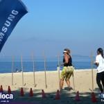 Jogos dos Guerreiros na Praia da Bica (7)