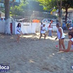Jogos dos Guerreiros na Praia da Bica (8)
