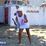 Jogos dos Guerreiros na Praia da Bica (9)