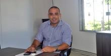 Nelsinho Miraldi deixa subprefeitura para se candidatar a vereador