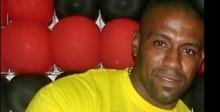 'Sabará' foi morto após briga entre torcidas organizadas nos Bancários