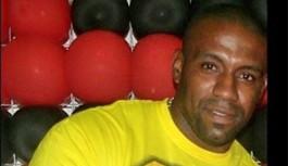 Polícia prende suspeito pelo assassinato de Rodrigo Reis, o 'Sabará'