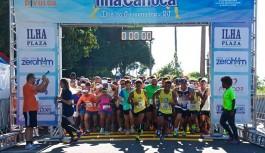 Próxima corrida de rua e caminhada na Ilha será na Ribeira