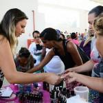 Aulão de Ginástica do Dia das Mães na Vila Olímpica (1)